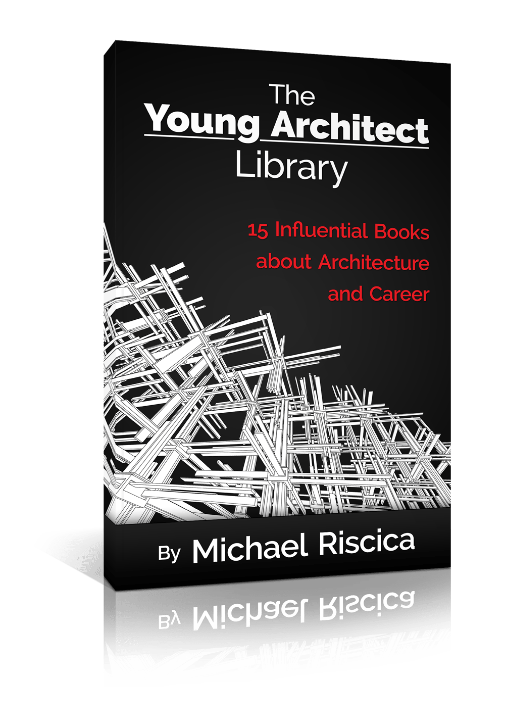 The Young Architect Library