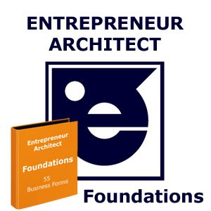 EntreArchitect-Foundations-Badge_No-Text