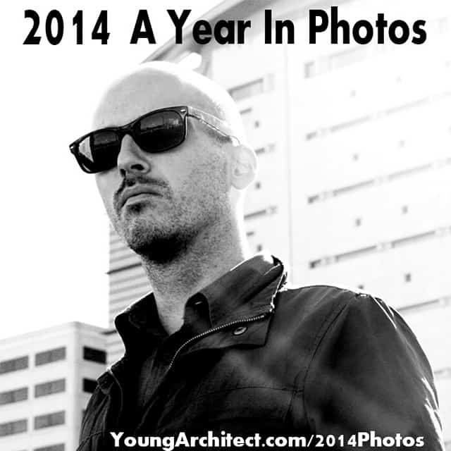 2014 year in photos Mike Riscica