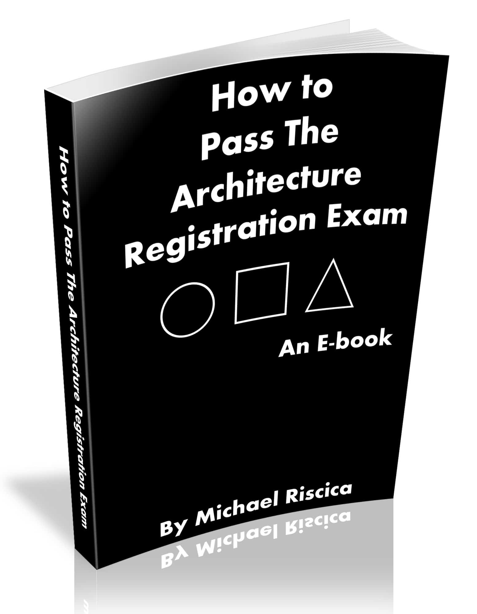 Become An Architect becoming an architect: what you need to know