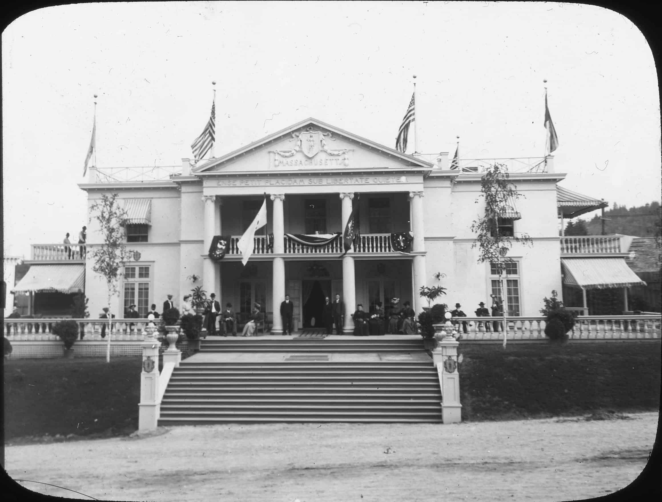 13-Massachusetts state exhibit