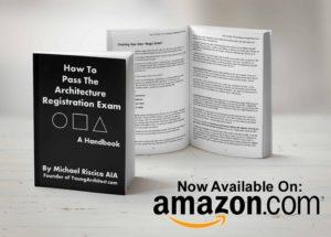 3d ARE Book Amazon