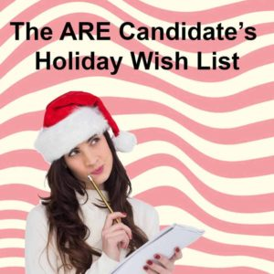 ARE-Candidate-Holiday-List