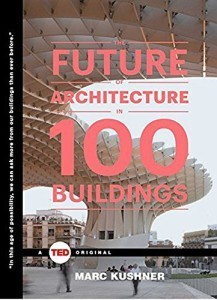 Future of architecture