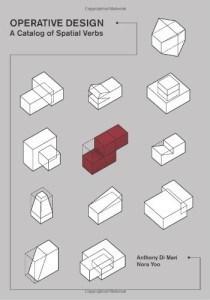 operative design