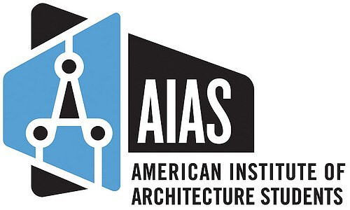 American Institute of Architecture Students
