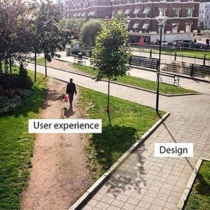 Design and User Experience in Architecture
