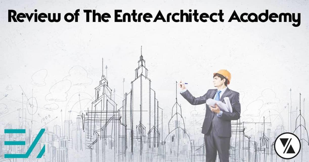 New blog post on YoungArchitect.com! #whatanarchitectdoes #entrearchitect #entrepreneurarchitect