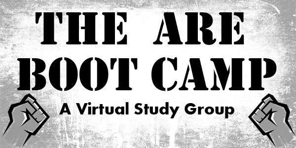 are-boot-camp-banner