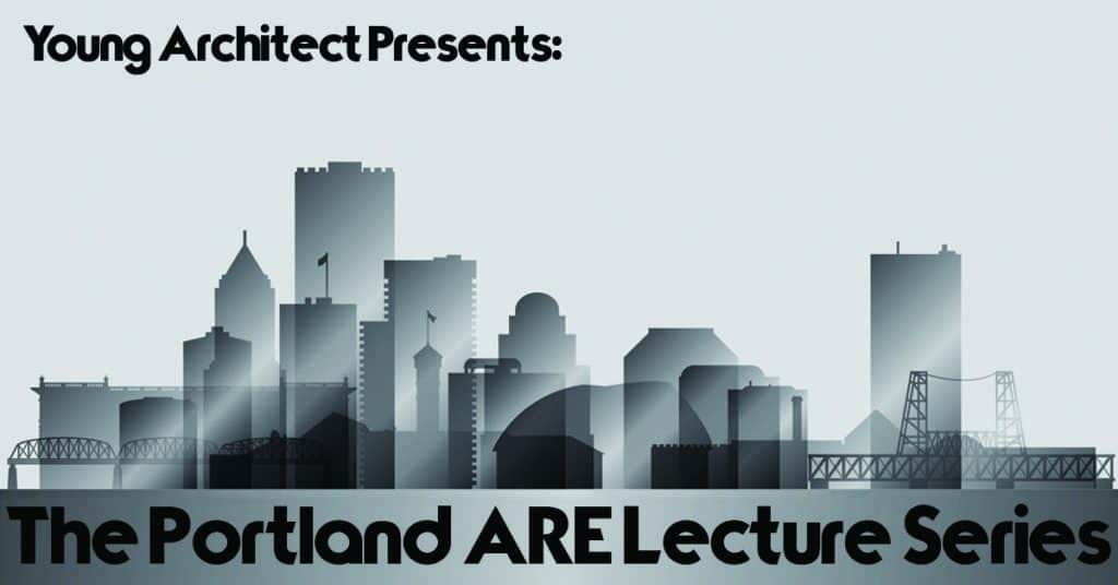 are-lecture-series