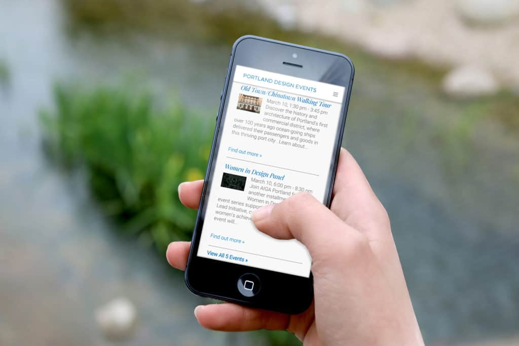 pde-mobile-friendly-fb-ad