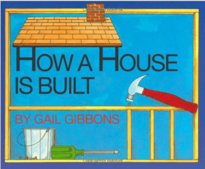 how-a-house-is-built