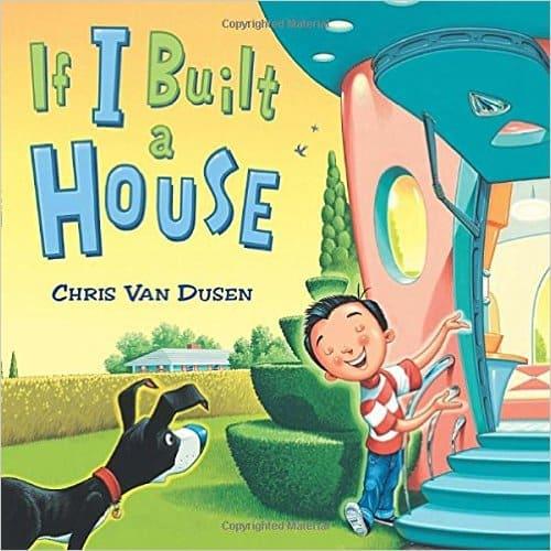 if-i-built-a-house