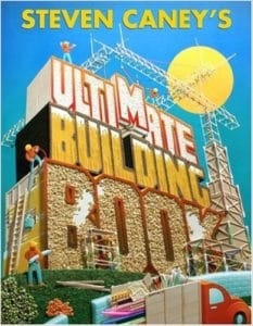 steve-caneys-ultimate-building-book