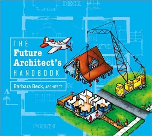 the-future-architects-handbook
