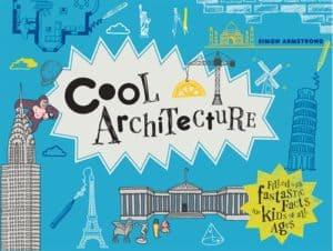 cool-architecture