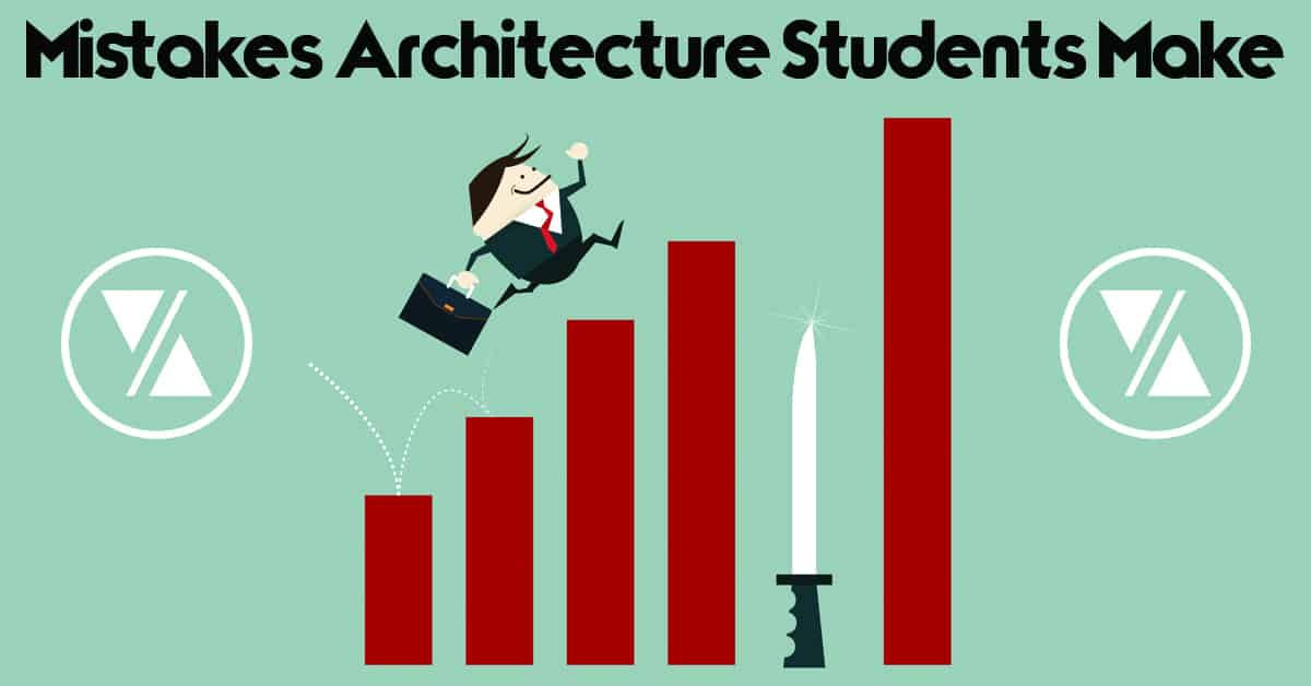 mistakes-architecture-students-make