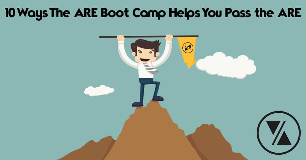 the-are-boot-camp-pass-exam