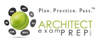 Architect Exam Prep