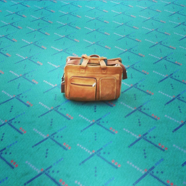 PDX Carpet instagram