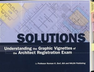 Review of ARE Advisor NCARB Vignette Series