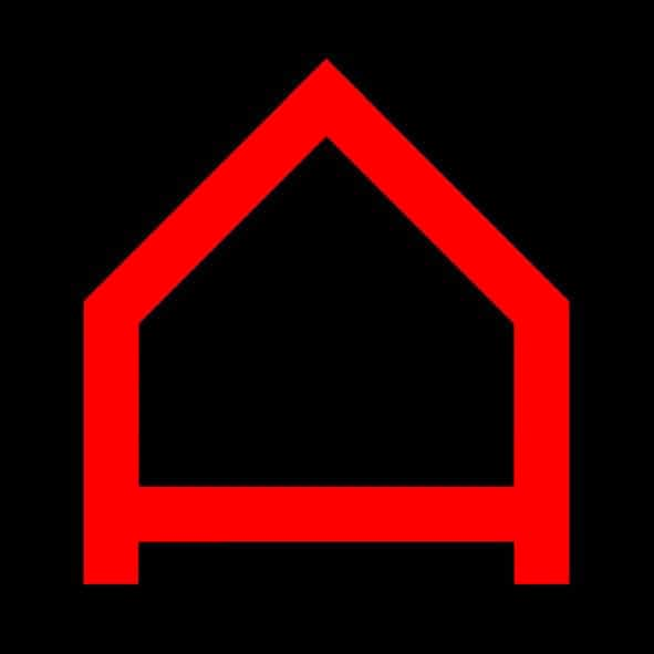angry-architect-logo_lo-res