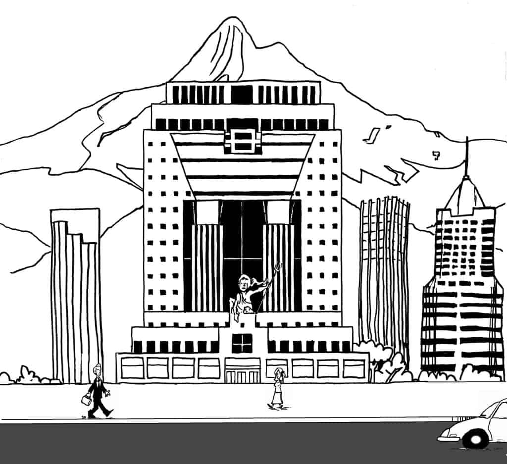 ArchitectPortland34