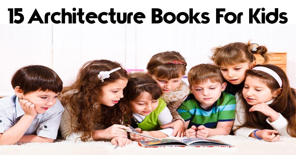 architecture-books-for-kids