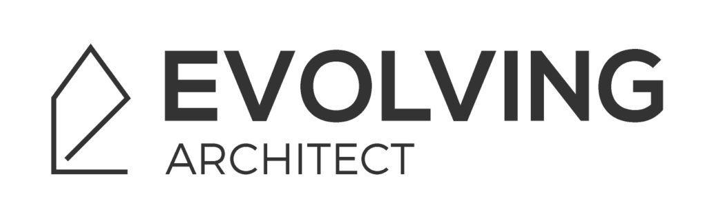Logo Options