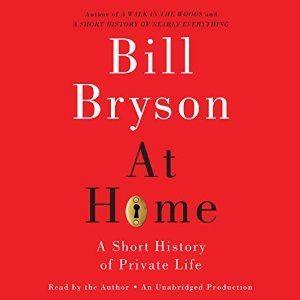 Home Bryson