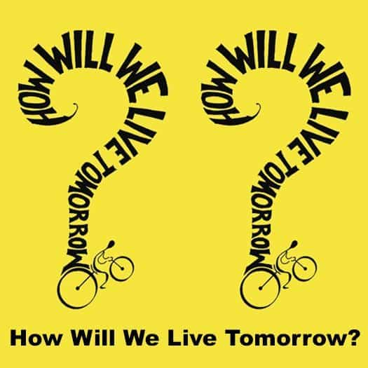 How-Will-We-Live-Tomorrow
