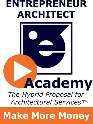 Hybrid-Proposal-Badge
