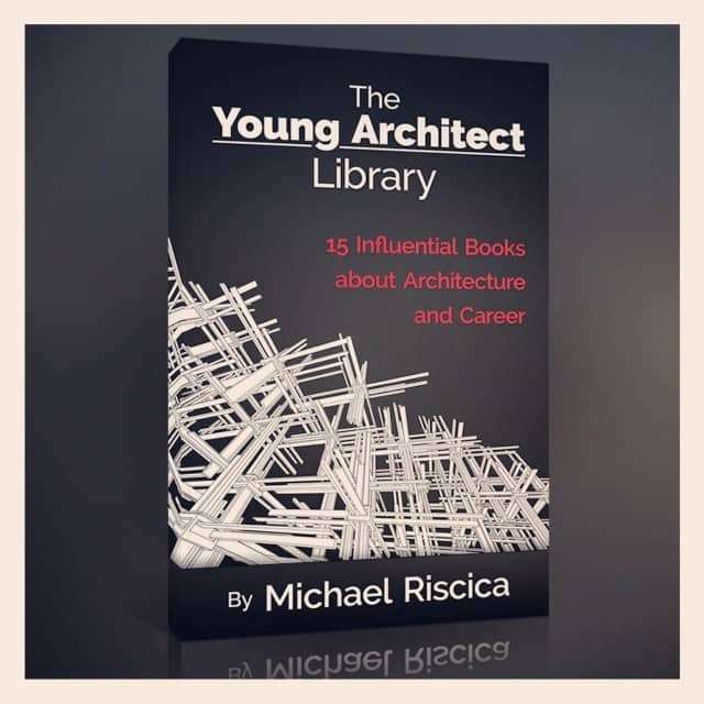 Young Architect Ebook