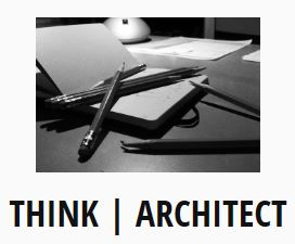 THink Architect