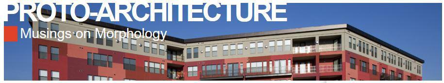 proto architecture