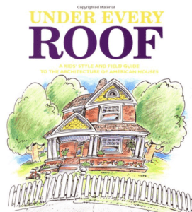under-every-roof